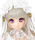 Iris Collect(アイリス コレクト) ミレーネ /..