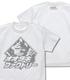 オオタキファクトリー Tシャツ