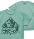 ゴジラ/ゴジラ S.P<シンギュラポイント>/オオタキファクトリー Tシャツ