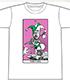 新日本プロレスリング/新日本プロレスリング/田口隆祐「タロットマスター」Tシャツ