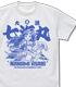 いきものがかり 浅利七海 Tシャツ