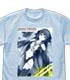 鳶沢みさき Tシャツ