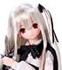 1/3 ブラックレイヴンシリーズ Lilia (リリア) /..