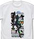 アヤナミレイ(仮称) フルカラーTシャツ