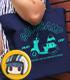 ゆるキャン△/ゆるキャン△/★限定★志摩リンのスクーター ラージトート+限定缶バッジセット