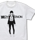 SSSS.DYNAZENON「2代目」 Tシャツ