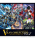 VG-D-VS02 カードファイト!! ヴァンガード ove..