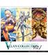 VG-D-VS01 カードファイト!! ヴァンガード ove..
