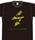 SHO「HIGH VOLTAGE」Tシャツ