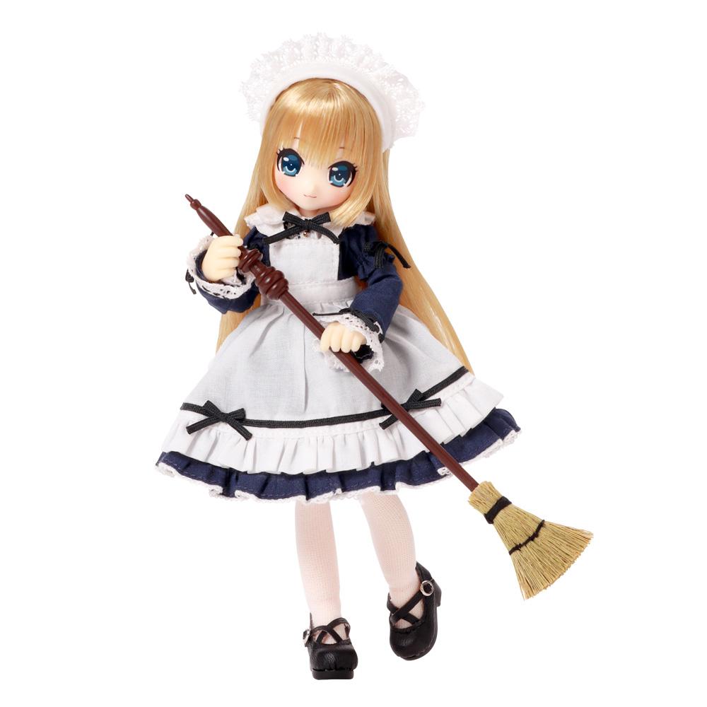 Lil' Fairy エルノ 7th anniv.(ムニュ口..