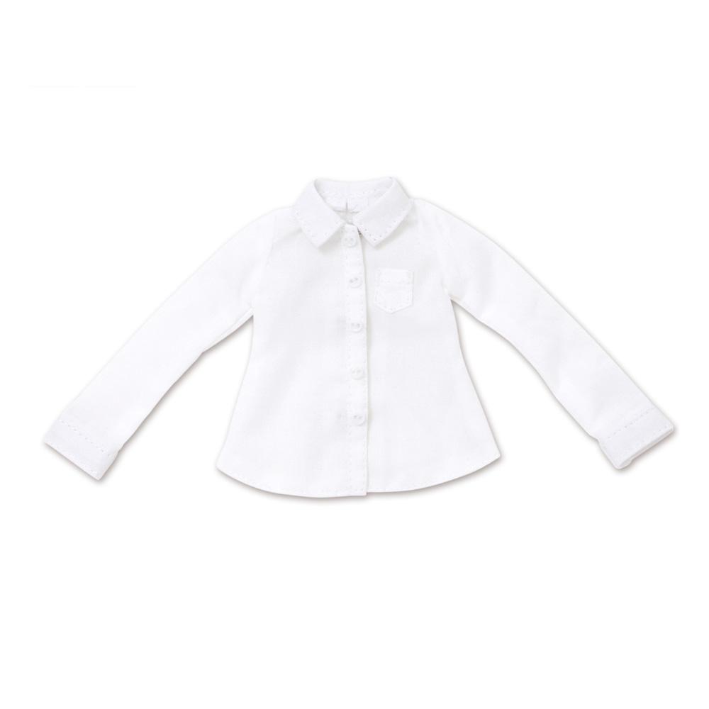 AZONE/ピュアニーモ/POC520【1/6サイズドール用】PNS Angelic Sighママのシャツ