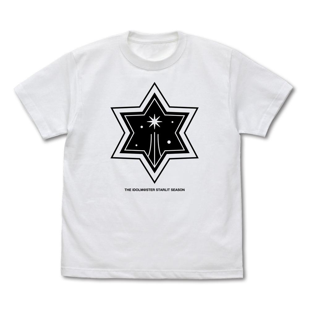 アイドルマスター スターリットシーズン Tシャツ