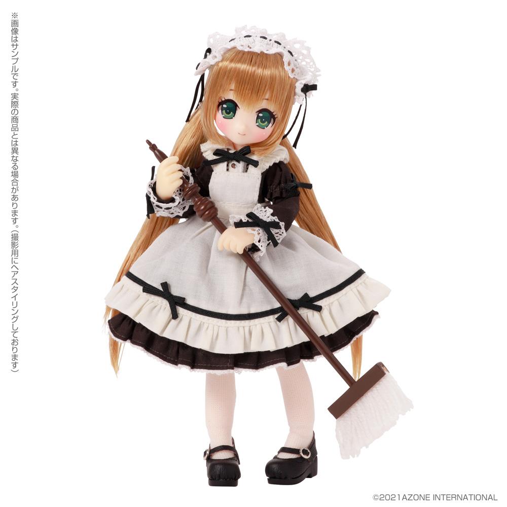 Lil' Fairy リプー 7th anniv.(ニッコリ..