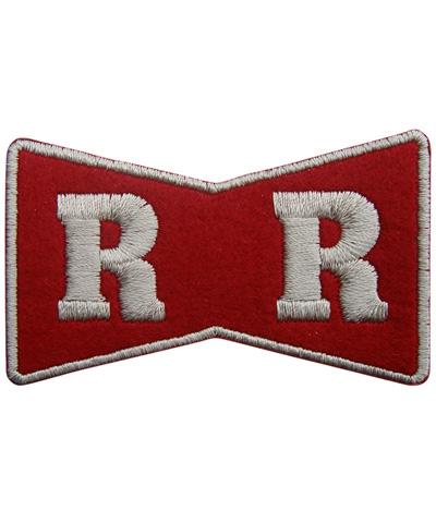 レッドリボン軍の画像 p1_33