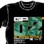 GP02Aサイサリス Tシャツ