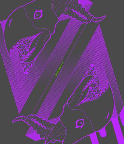 脳噛ネウロの画像 p1_31