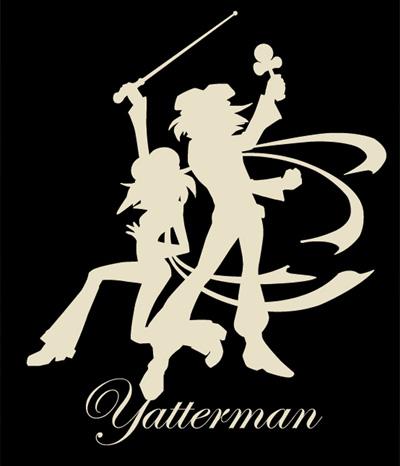 ヤッターマンの画像 p1_21
