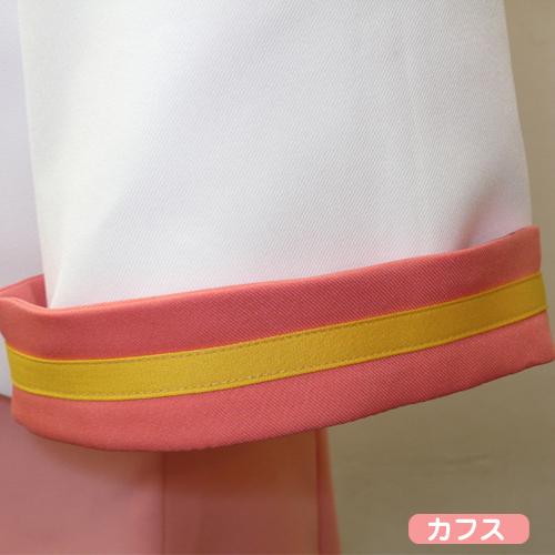 [Hayate no Gotoku][Sanzenin Nagi][Summer uni] 23552