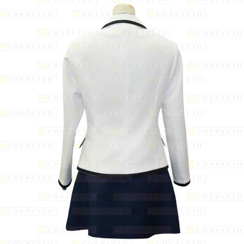 S・A~スペシャル・エー~/S・A~スペシャル・エー~/S・A  SAクラス女子制服 ジャケットセット