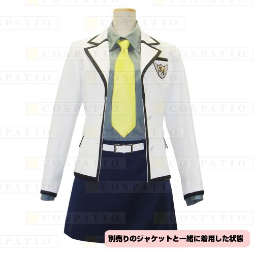 S・A~スペシャル・エー~/S・A~スペシャル・エー~/S・A  SAクラス女子制服 スカート