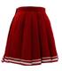 【早得】ToHeart2女子制服 スカート