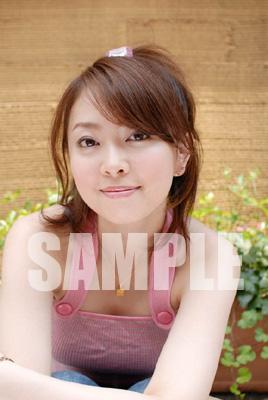 榎本温子の画像 p1_6