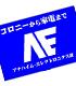 ガンダム/機動戦士Zガンダム/アナハイム・エレクトロニクス ネックストラップ
