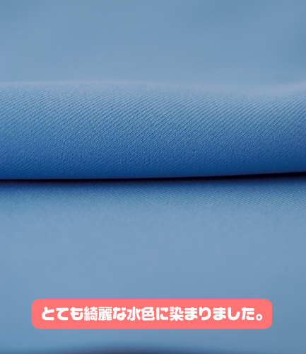 ZONE-00/ZONE-00/湖凛女学院制服 ワンピース