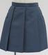 常盤台中学校 女子制服 スカート