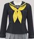 八十神高校 女子制服冬服 ジャケット