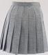 八十神高校 女子制服冬服 スカート