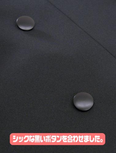 メーカーオリジナル/COSPATIOオリジナル/COSPATIOオリジナル燕尾服