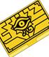 千年パズル名刺ケース