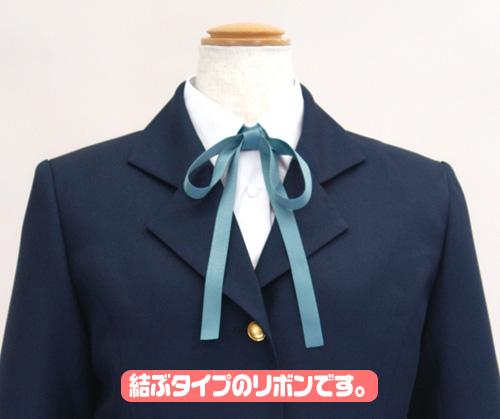 けいおん!/けいおん!/桜が丘女子高等学校 ジャケット