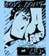 エヴァンゲリオン/EVANGELION/シンジTシャツ