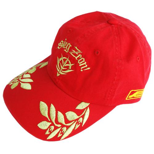 ...罗棒球帽子红色cgwangyou 淘宝网 香港代购网 香港网上购物