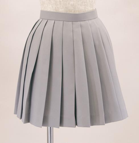 初恋限定。/初恋限定。/雪ノ下中学校女子制服 スカート