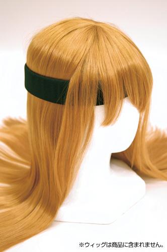 スレイヤーズ/スレイヤーズREVOLUTION/【完全受注生産】リナ=インバース コスチュームセット