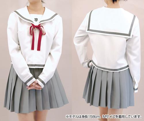 初恋限定。/初恋限定。/雪ノ下中学校女子制服 ジャケット