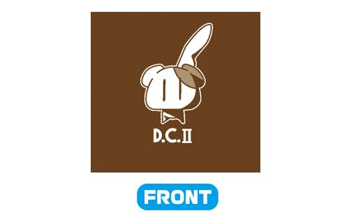 D.C. ダ・カーポ/D.C.II ~ダ・カーポII~/★限定★朝倉音姫 甚平