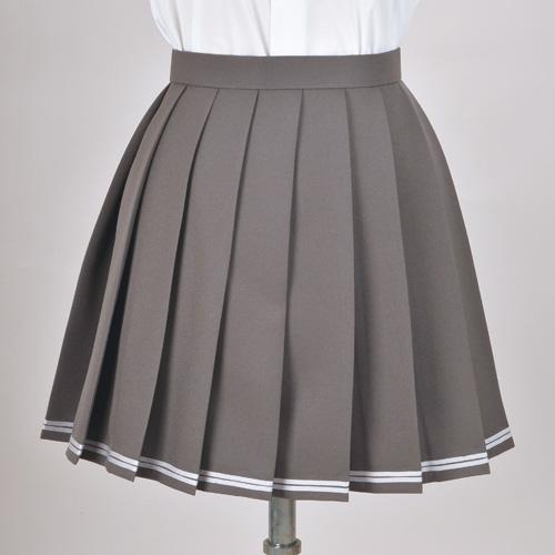アマガミ/アマガミ/輝日東高校女子制服 スカート