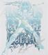 聖闘士星矢/聖闘士星矢/キグナス氷河クッションカバー