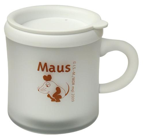 MAUS/MAUS(TM)/マウス ウォールマグ