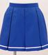 清澄高校女子制服 スカート