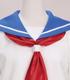 清澄高校女子制服 ジャケット 一年生ver.