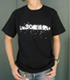 Lv30魔法使いTシャツ