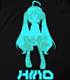 "HMO""BTM""Tシャツ"