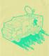 ネルフ作戦指揮車Tシャツ