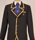 文月学園男子制服 ジャケットセット