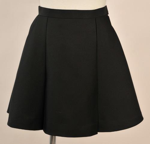 けんぷファー/けんぷファー/星鐵学院 女子制服 スカート